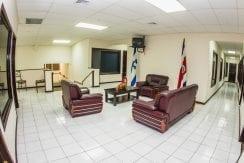 fcn_instalaciones-11