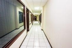 fcn_instalaciones-3